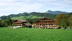 ledererhof-gasthof-pension-ebbs-zimmer-hotel-tirol-vermietung