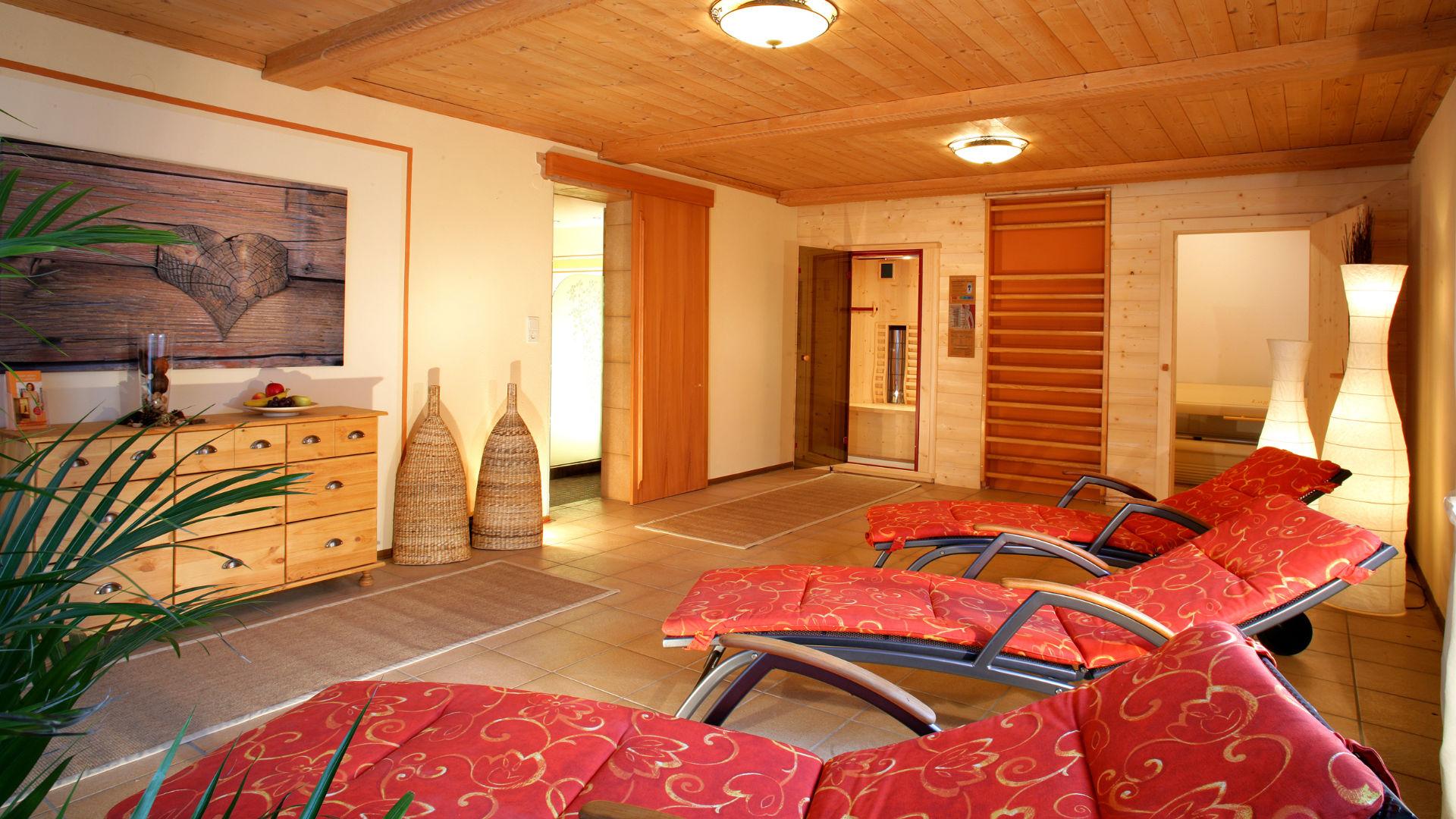 ledererhof-gasthof-pension-ebbs-zimmer-hotel-tirol-sauna-wellness