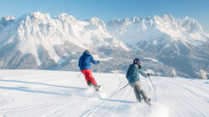 ledererhof-gasthof-pension-ebbs-zimmer-hotel-tirol-vermietung-winter