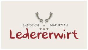ledererwirt-ebbs-landhaus-restaurant-urlaub-tirol